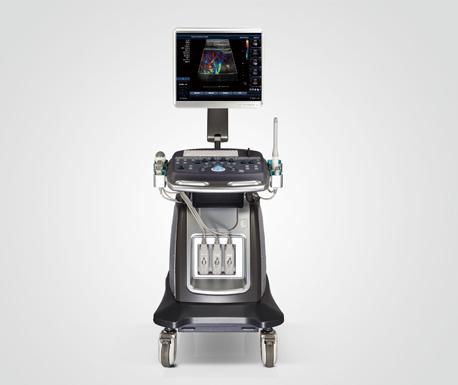 Mirror 8 Pro彩色多普勒超聲診斷系統