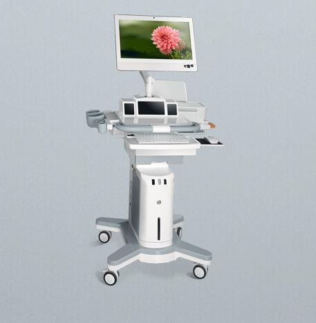 盆底肌检测评估训练治疗康复系统