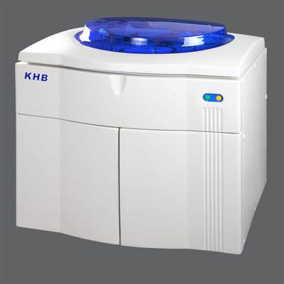 卓越ZY-400ZY-450全自动生化分析仪