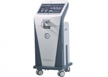 空氣波壓力循環治療儀
