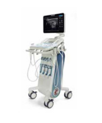 MyLab tm six 彩色多普勒超声诊断系统